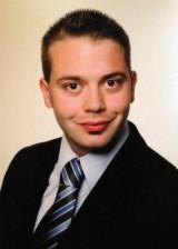 Tino Buchardt, Lehrrettungsassistent, Rettungsschwimmer